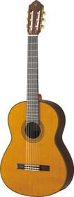 Yamaha CG192C Classical Guitar