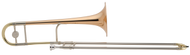 King 4B Trombone