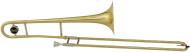 Bach TB301 Trombone