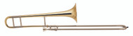 Bach Professional	Model 16 Tenor Trombone