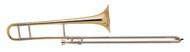 Bach ProfessionalModel 16 Tenor Trombone