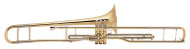Bach ProfessionalModel V16 Valve Trombone