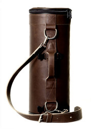 Torpedo Loredo Bag