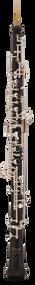 Selmer Step-Up Model 123FB Oboe