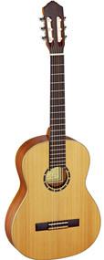 La Tradición Guitar OC-131