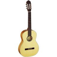 La Tradición Guitar OC-133