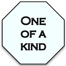 oneofakind-copy-2.jpg