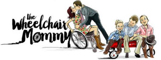wheelchairmomy.jpg