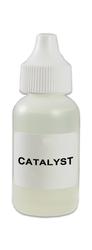 R101 - Replica SILFLO Catalyst