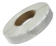 D104 - D-Squame Standard Sampling Discs (Roll)