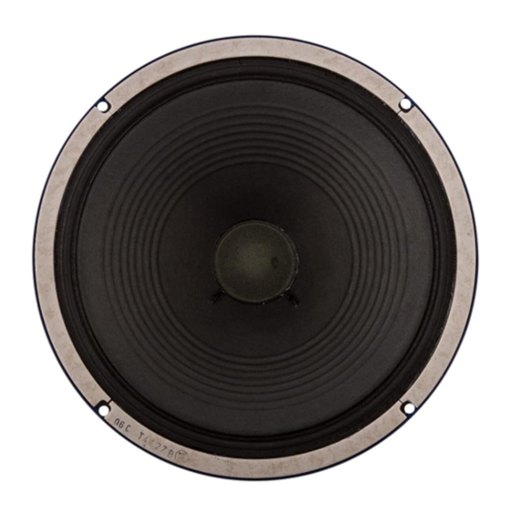 Celestion Blue 15W 12 Inch Speaker - Front