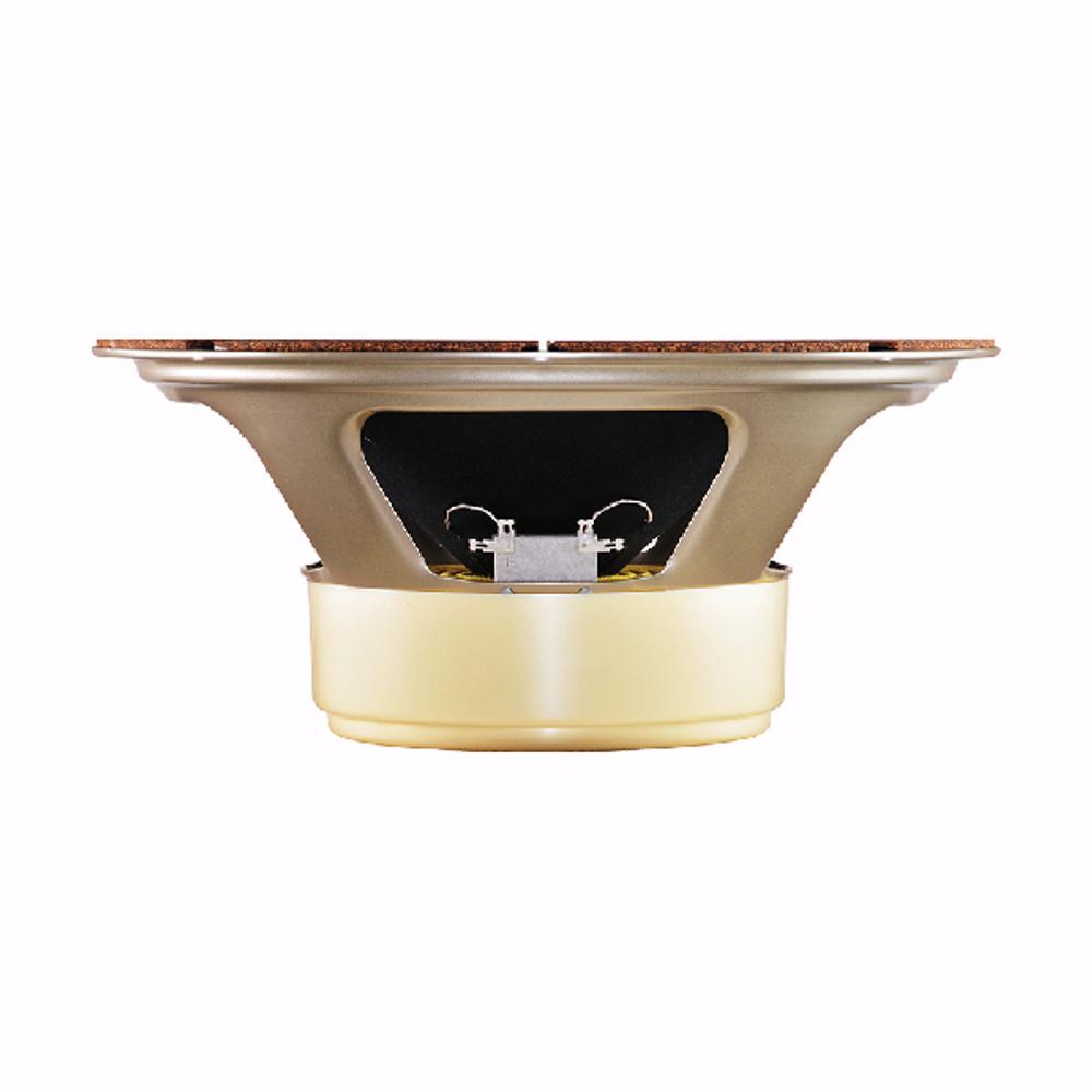 Celestion Creamback G12H 75W 12 Inch 16 Ohm Speaker - Side