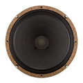 Celestion Creamback G12H 75W 12 Inch 16 Ohm Speaker - Front