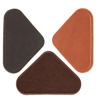 Corner - Leather - Choose Color