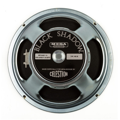 "Speaker - 12"" Celestion Custom 90 - UK Made - Choose Impedance"