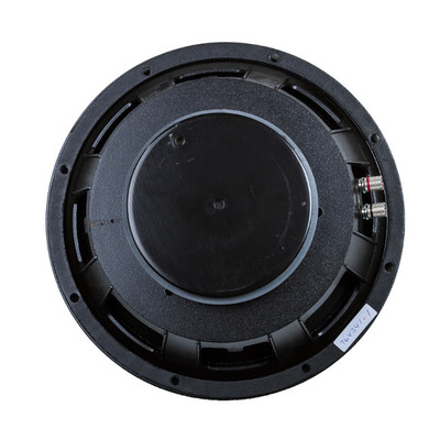 "Speaker - 12"" PowerHouse 300 Ceramic - 300 Watt - Choose Impedance"