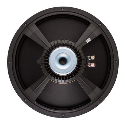 """Speaker - 15"""" Scout Neodymium 300 - 8 ohm"""