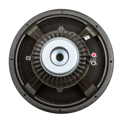 "Speaker - 12"" Subway Neo 400 - 400 Watt - 8 ohm"