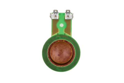 Replacement Diaphragm for 406 Driver
