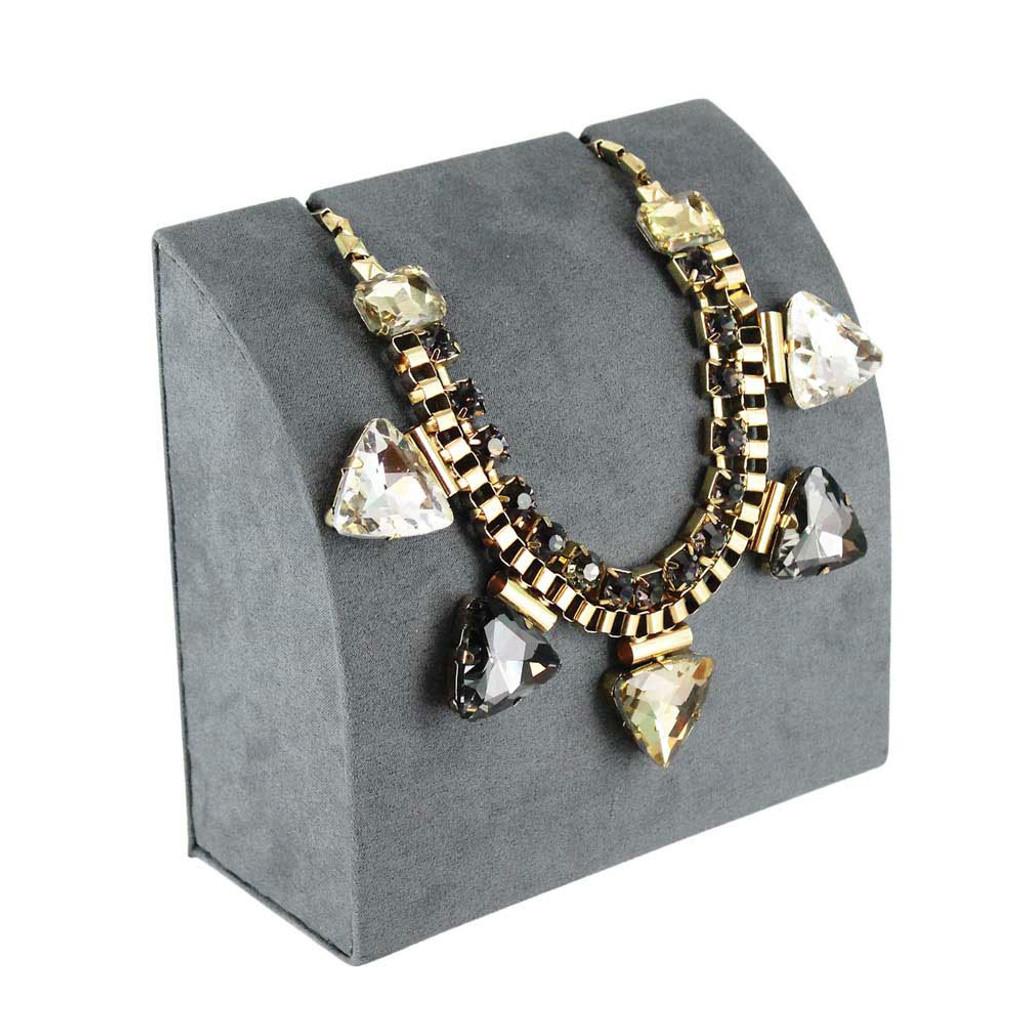 Necklace Pedestal Display (ND1994)