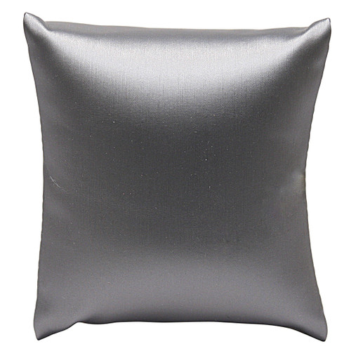 "Display Pillow, 5"" x 5"""