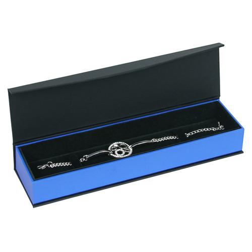 Magnetic Bracelet Box