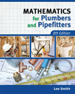 Mathematics for Plumbers and Pipefitters 8th Edition