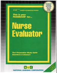 Nurse Evaluator