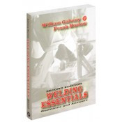 Welding Essentials, Second Edition
