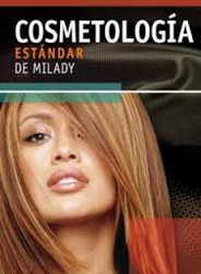 Milady's Standard Cosmetology 2008 (Spanish Edition)