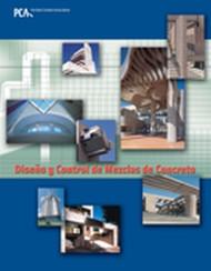 Diseño y Control de Mezclas de Concreto