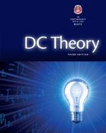 DC Theory