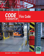 2009 International Fire Code