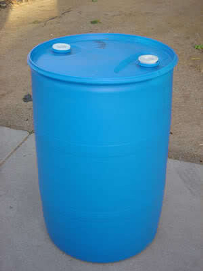 Mineral Oil ($7.95/gallon 55-gallon drum)