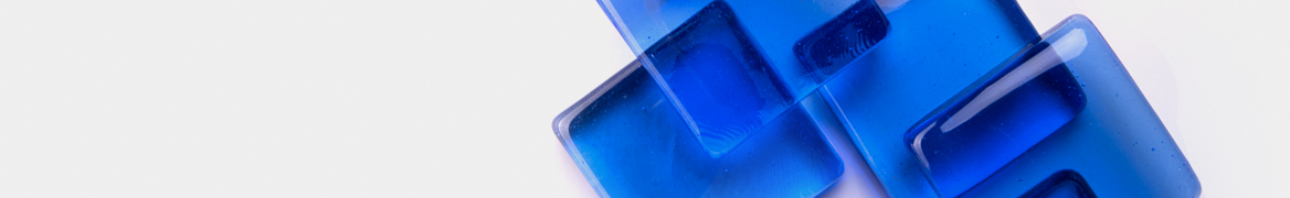 extra-large-glass-gems.jpg