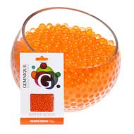 Water Beads - Orange Dream