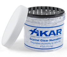 Xikar Crystal Clear Humidifier 4 FL OZ