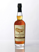 Plantation Origninal Dark Rum
