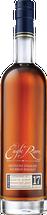 Eagle Rare 17 year Old Single Barrel Kentucky Straight Bourbon Whiskey
