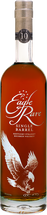 Eagle Rare 10 year Old Single Barrel Kentucky Straight Bourbon Whiskey