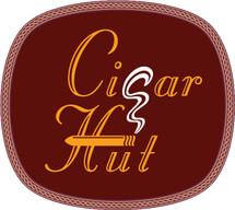 Tabak Especial 5 Cigar Sampler - Negra