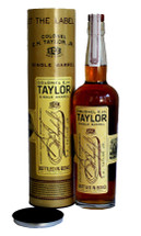 EH Taylor, JR Single Barrel 100 Proof Bourbon Whiskey