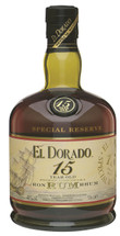 El Dorado 15 Year Old Rum