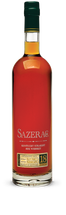 Sazerac 18 year Old Single Barrel Kentucky Straight Bourbon Whiskey