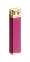 Sarome SK164 Pink Hailine