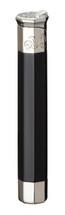 Sarome SK150 Black Silver