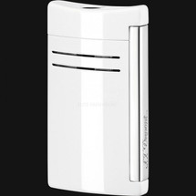 Dupont MaxiJet Lighter - Optic White