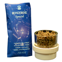 Honeyrose Special RYO - 50 grams