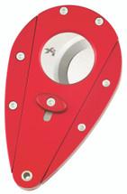 Xikar Xi1 Cutter- Red