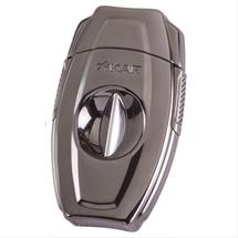 VX2 Metal V-Cutter Gunmetal
